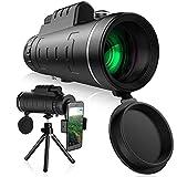 Monocular Telescope For Bird Watching - Best Reviews Guide