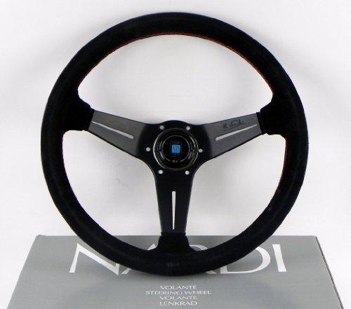 nardi steering wheel deep corn