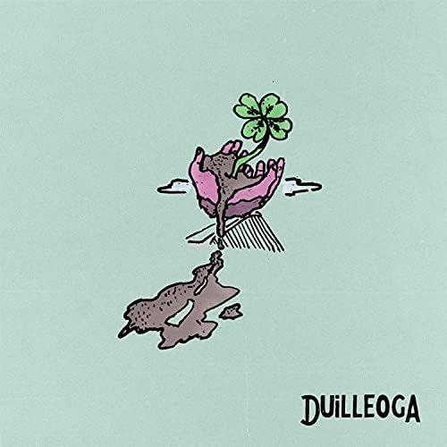 Duilleoga