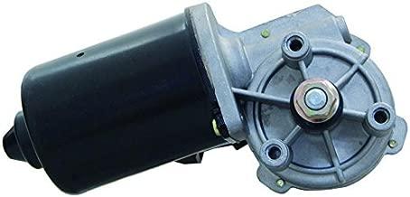 Premier Gear PGW-8000 Wiper Motor (New)