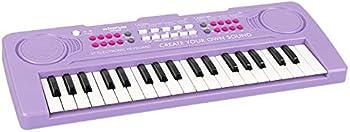Aimedyou 37 Keys Kids Piano