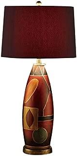 Poundex PDEX-F5346 Table lamp