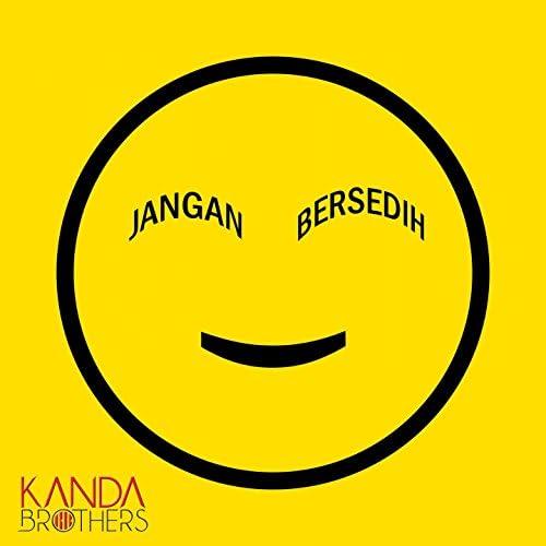 Kanda Brothers