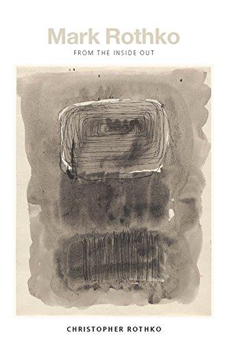 Mark Rothko (English Edition)