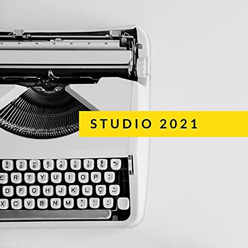 Studio 2021: Musica per studiare e concentrarsi meglio e memorizzare, musica adatta per studiare storia, matematica, italiano