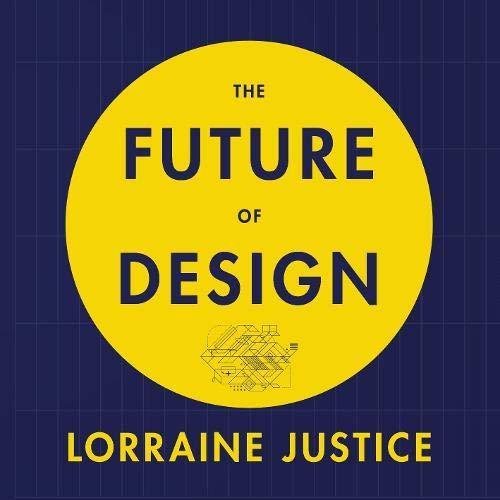 The Future of Design cover art