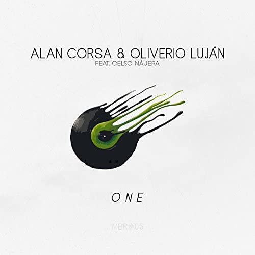 Oliverio Luján / Alan Corsa