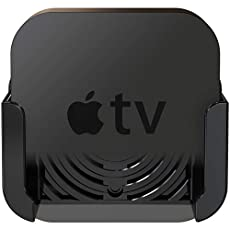 Image of TotalMount Apple TV Mount. Brand catalog list of TotalMount.