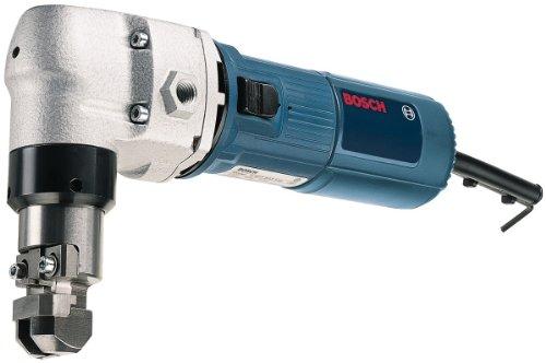 Sale!! Bosch 1533A 10 Gauge Nibbler