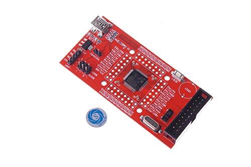 SMAKN Utility Arduino STM32F103R8T6 ARM STM32 Min System Development Board Module