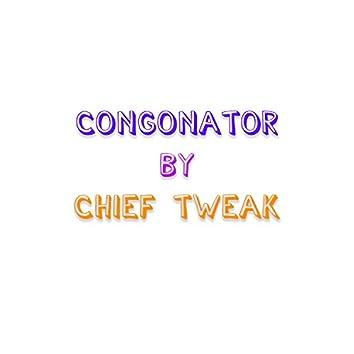 Congonator