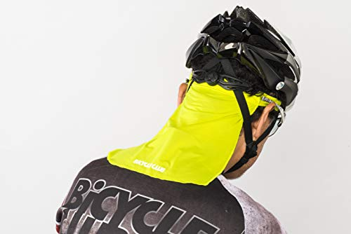 BiCYCLE CLUB 2019年9月号 商品画像