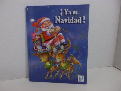 YA Es Navidad !