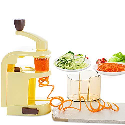 Vitesse éplucheur en plastique noir pour cuisine utile de pomme de terre carotte fruits légumes Safe