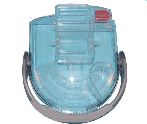Bissell ProHeat Water Tank Assembly 0154439 (Top Lid only) by