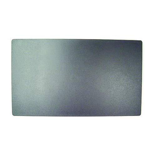 RedLine Solutions RL 030008 kunststof plaat, op maat te snijden