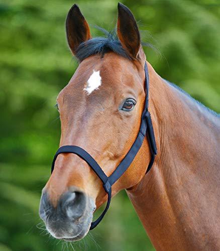 Waldhausen Weidehalfter, Nachtblau, Pony, Nachtblau, Pony