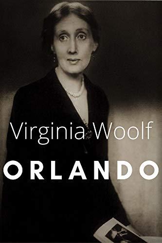 Orlando - Virginia Woolf: Annotated (English Edition)