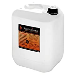30 Liter Bioethanol , 3