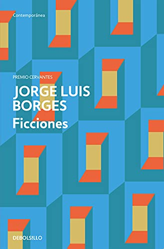 Ficciones (Contemporánea)