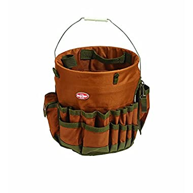 Bucket Boss Bucket Boss 10030 The Bucketeer BTO