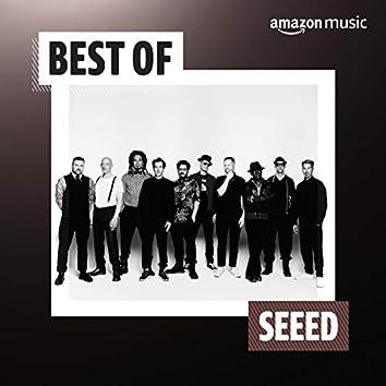 Best of Seeed