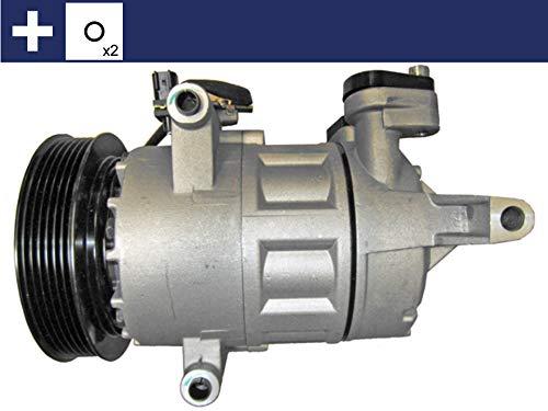 MAHLE ACP 1479 000S A/C-Kompressor
