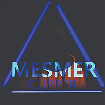 Mesmer (feat. Beat Zone)