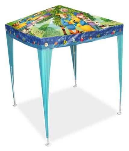 FUN HOUSE - 000860 - Ameublement et Décoration - Mini-Tonnelle - Disney Winnie The Pooh