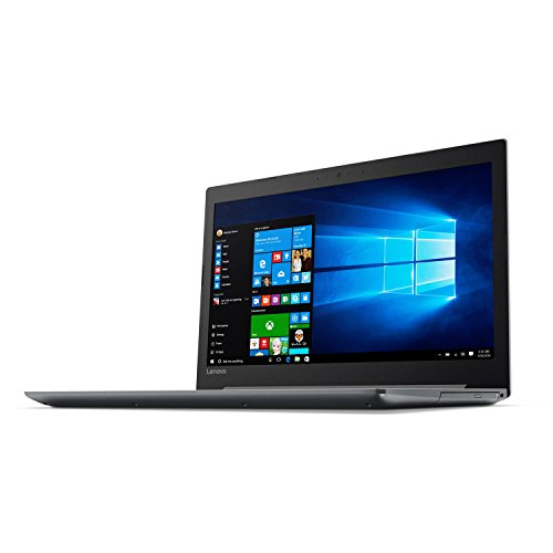 Lenovo IdeaPad 320-15IAP Intel N3350 4GB Ram 1TB HDD 15.6