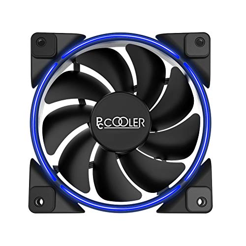 system fan - 6