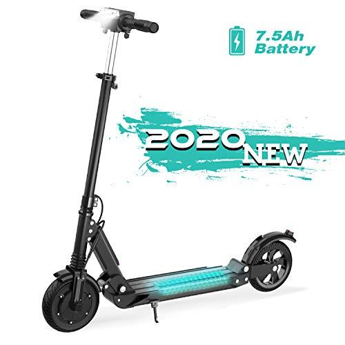 GeekMe Elektro Scooter