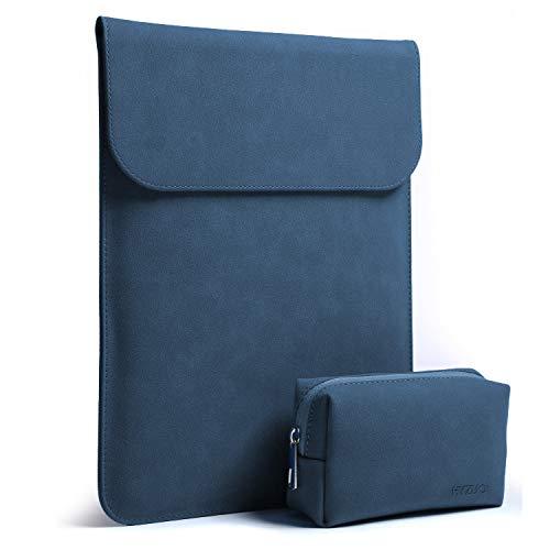 HYZUO 13,5 Zoll Laptop Hülle Tasche wasserdichte Laptophülle Compatibel mit Surface Book 1 und...