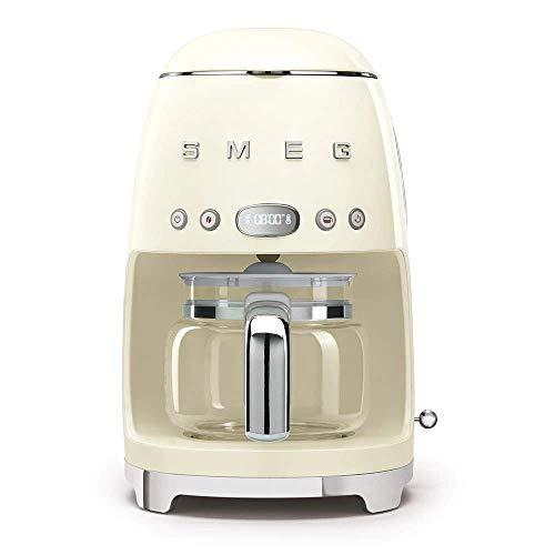 otto smeg kaffeemaschine