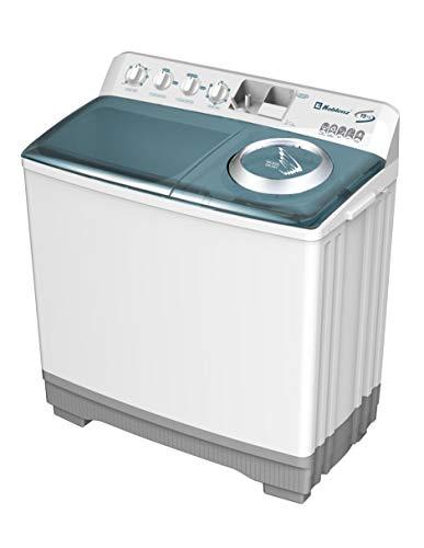 La mejor selección de koblenz lavadora los preferidos por los clientes. 8