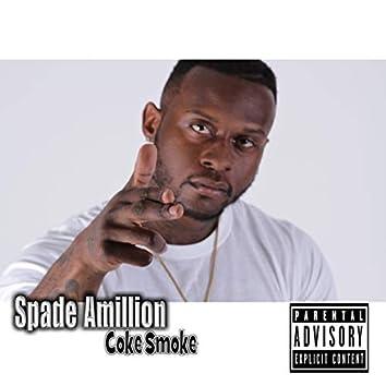 Coke Smoke