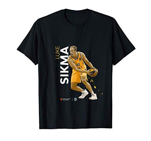 Alba Berlin T-Shirt