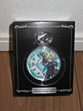 Dissidia Final Fantasy Opera Omnia Pocket Watch vol.1 [Cloud] Separately