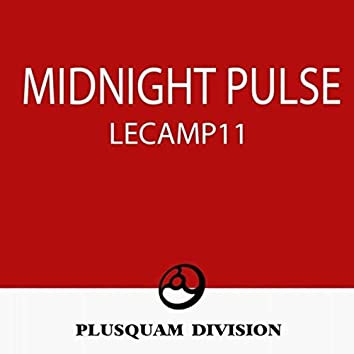 Lecamp11