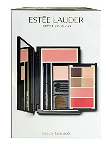 Estee Lauder Travel Exclusive Beauty Essentials