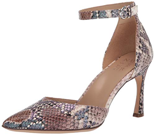 Naturalizer Women's Aurelia Pumps -$41.56(68% Off)