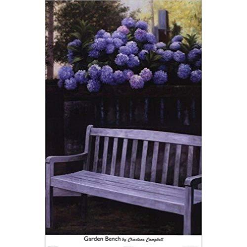 banco jardin fabricante Buyartforless