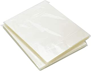 RyhamPaper Thermal Laminating Pouches, 9 x 11.5-Inches/Letter Size/5 mil, 3000 Pack