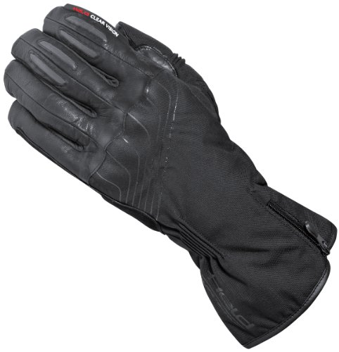 Motorcycle Held Winter Gloves Tonale 2370 GTX Black 07 Men/Uni XS