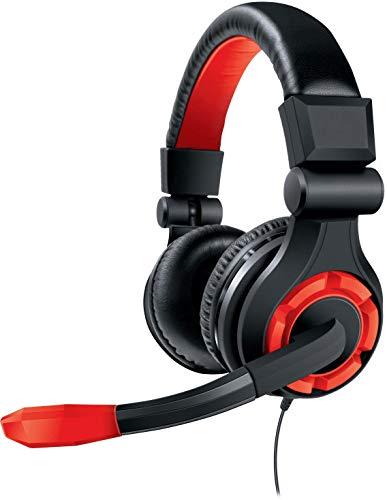 dreamGEAR DGUN-2588 Universal GRX-670 Gaming Headset