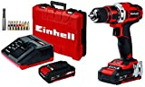 Einhell 4513910 TE-CD 18