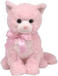 TY Classic - Duchess - Pink Cat
