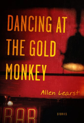 Image of Dancing at the Gold Monkey