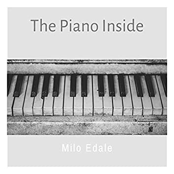 The Piano Inside