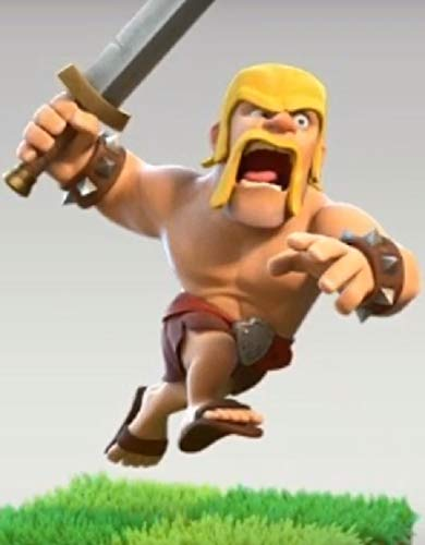 Clash of Clans: All Walkthrough & Strategy Guides in One (English Edition)